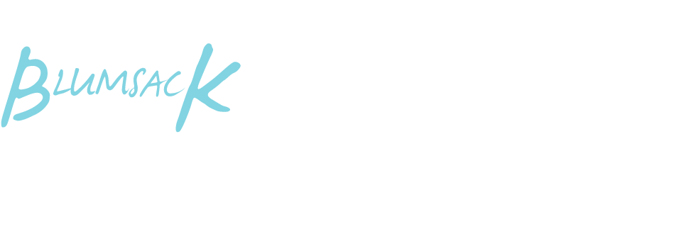 Fine Art by Larry Blumsack
